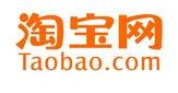 Partner Toaboa